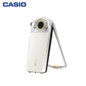 《Casio》EX-TR80(米白色)-公司貨
