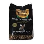《Robert Timms》咖啡豆-250g/包(義式)