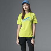 《SAIN SOU》吸濕排汗圓領衫T26819-04(S)