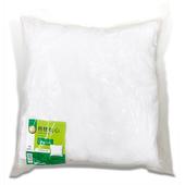 《FP》抱枕枕心-聚酯纖維棉