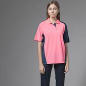 《SAIN SOU》抗菌POLO衫T26811-07(S)