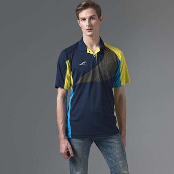 《SAIN SOU》涼感POLO衫T26808-02(S)