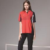 《SAIN SOU》短袖POLO衫T26803-03(S)