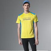 《SAIN SOU》吸濕排汗運動衫T26802-04(S)
