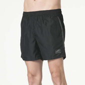 《SAIN SOU》運動短褲T23802-01(M)