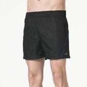 《SAIN SOU》運動短褲T23801-05(M)