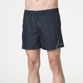 《SAIN SOU》運動短褲T23801-02(M)