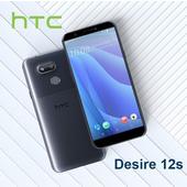 《HTC》Desire