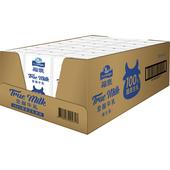 《福樂》全脂牛乳100%生乳(200ml*24包/箱)
