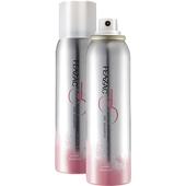 《FEAZAC》空氣感袪油乾洗髮 100ml(春櫻綻放)