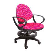 《吉加吉》GXG 兒童數字 電腦椅 TW-098PRO (豪華版)(請備註規格/顏色)