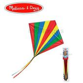 《Melissa Doug》菱形風箏(30212)