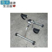《海夫健康生活館》勇盛 固定式單管腳踏器 (AP-0701)
