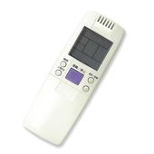 聲寶、良峰、萬士益、國品 變頻 專用冷氣遙控器  AR-1060