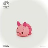 《野獸國》TsumTsum疊疊樂磁鐵 II 小豬款(小豬款)