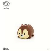 《野獸國》TsumTsum疊疊樂磁鐵 II 奇奇款(奇奇款)
