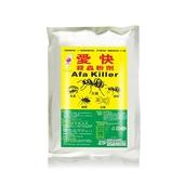 《愛快》殺蟲粉劑1kg $235