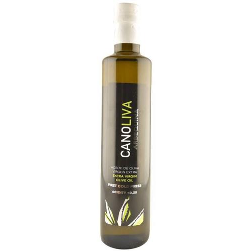 《囍瑞BIOES》橄欖諾娃 100%冷壓特級純橄欖油(500ml)