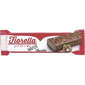 《土耳其 Fiorella 芙芮拿》巧克力棒-40g(榛果)