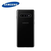 《Samsung》Galaxy