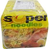 《印度好珍鮮》泡麵-350g/袋