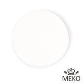 《MEKO》粉底海綿(中)(C-030-1)