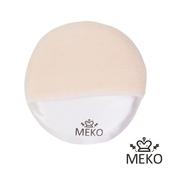 《MEKO》大絨粉撲(C-001)