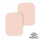 《MEKO》大長方海棉2P(C-024-1)