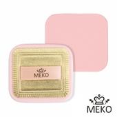 《MEKO》MEKO氣墊兩用海綿((方金))