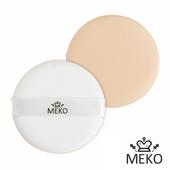 《MEKO》MEKO氣墊粉底海綿2入(N-073)