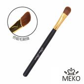 《MEKO》仿貂毛眼影刷(H-008)