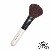 《MEKO》腮紅刷(B-015)