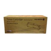 《富士全錄》原廠標準容量碳粉匣 CT201948(10K) 適用 DocuPrint P455d/M455df