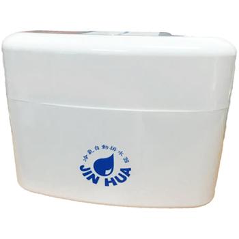 台灣製 蔽極式超靜音冷氣電動排水器