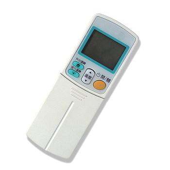 《北極熊》大金冷器遙控器 BP-DN2