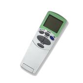 《北極熊》LG 冷樂金冷器遙控器 BP-LG
