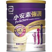 《小安素》強護Complete均衡營養配方(850g)