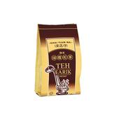 《~即期良品出清~》菜店仔印度拉茶(25g/12包)X3袋賠本出清買到賺到