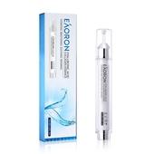 《澳洲EAORON》塗抹式第五代水光針精華(10ml/瓶)