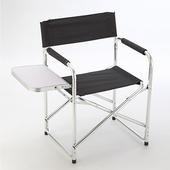 折疊導演椅(54X47X79cm)