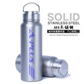 《A-PLUS》保溫保冷瓶(1200ML)
