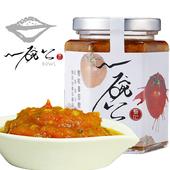 《一碗公》整粒蕃茄酸辣醬(250gx1瓶)