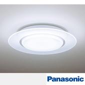 《Panasonic 國際牌》LED (第四代) 調光調色遙控燈 LGC58100A09 單層導光板 49.5W 110v