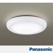 《Panasonic 國際牌》LED (第四代) 調光調色遙控燈 LGC31115A09 (和卷) 32.5W 110V