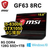 《微星》GF63