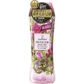 《Lenor蘭諾》衣物芳香豆-甜花石榴香520ml $269