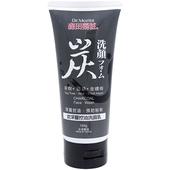 《森田藥粧》洗面乳-150g(炭深層控油)