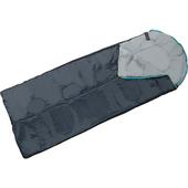 《Grizzly》人造棉保暖睡袋(210*75CM±3%)
