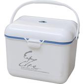 《妙管家》保鮮冰桶(4.5L)