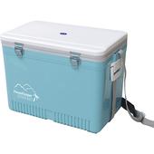 《妙管家》保鮮冰桶(34L)